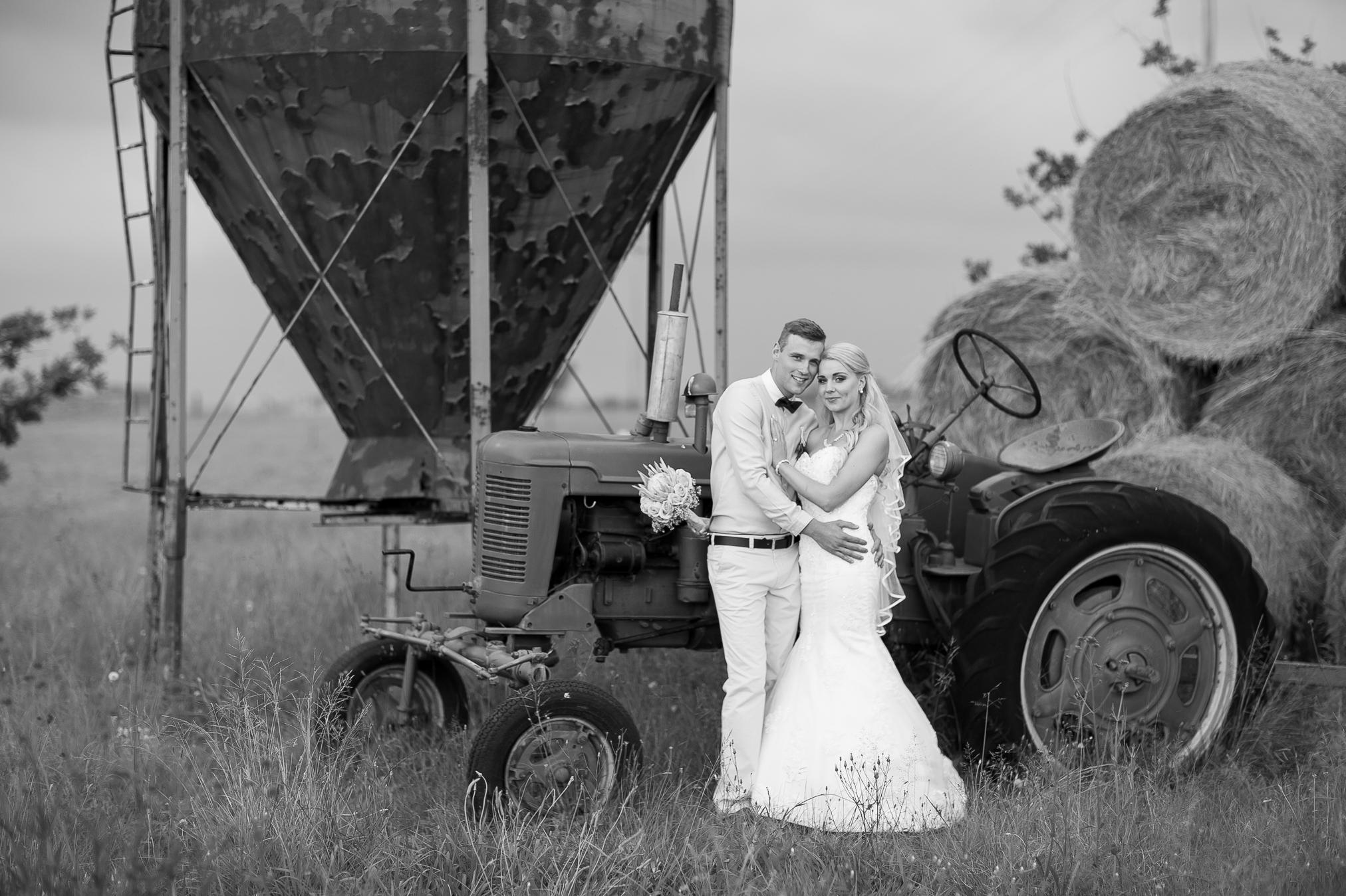 Die_Waenhuiskraal_wedding_Alicia_Dwayne_57