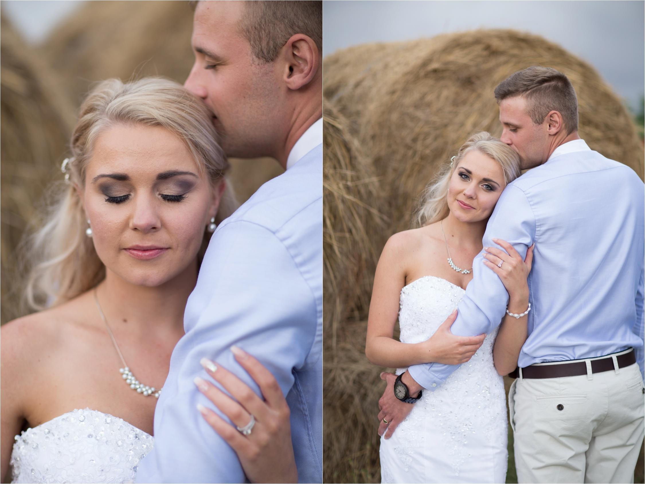 Die_Waenhuiskraal_wedding_Alicia_Dwayne_59
