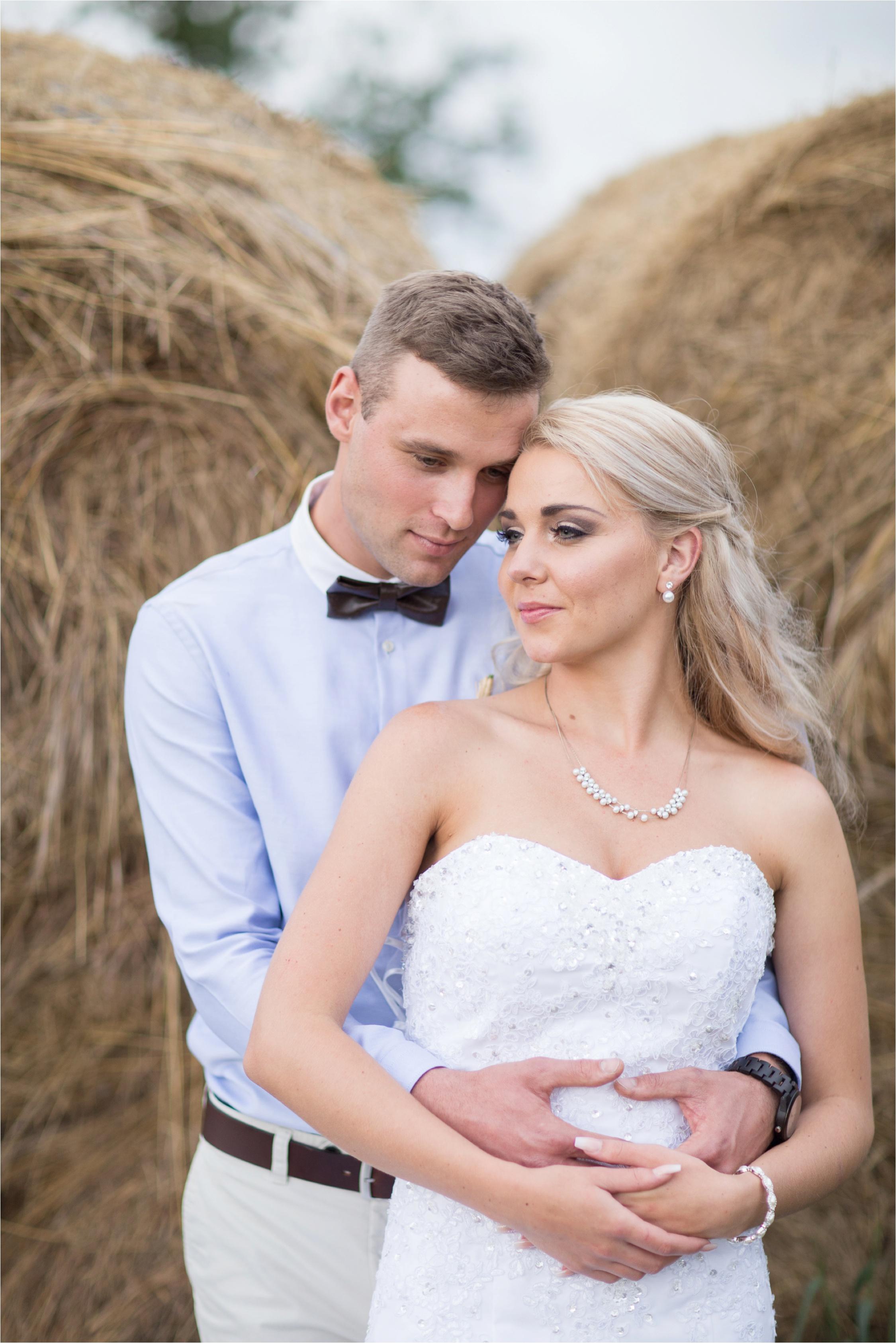 Die_Waenhuiskraal_wedding_Alicia_Dwayne_61
