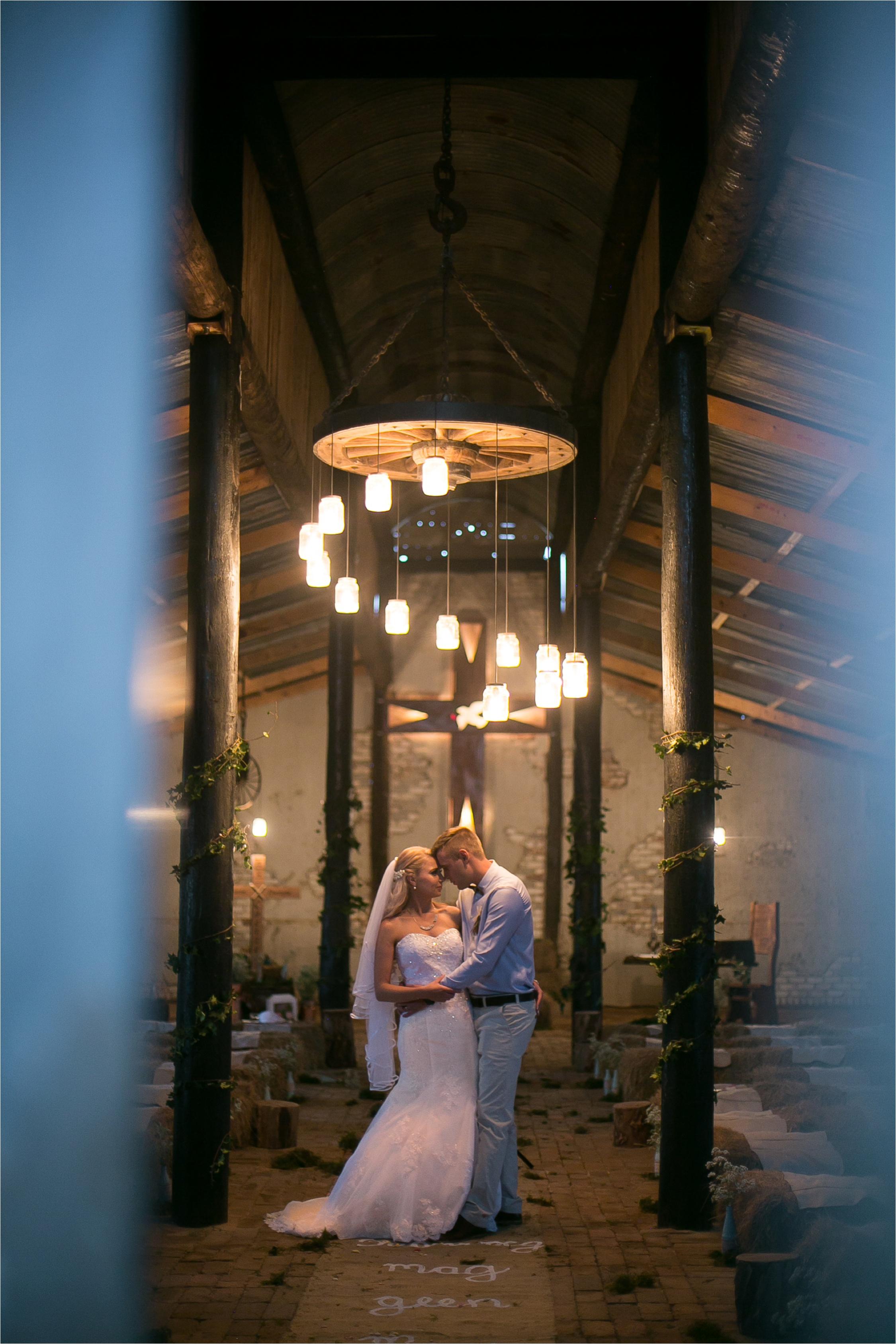 Die_Waenhuiskraal_wedding_Alicia_Dwayne_62
