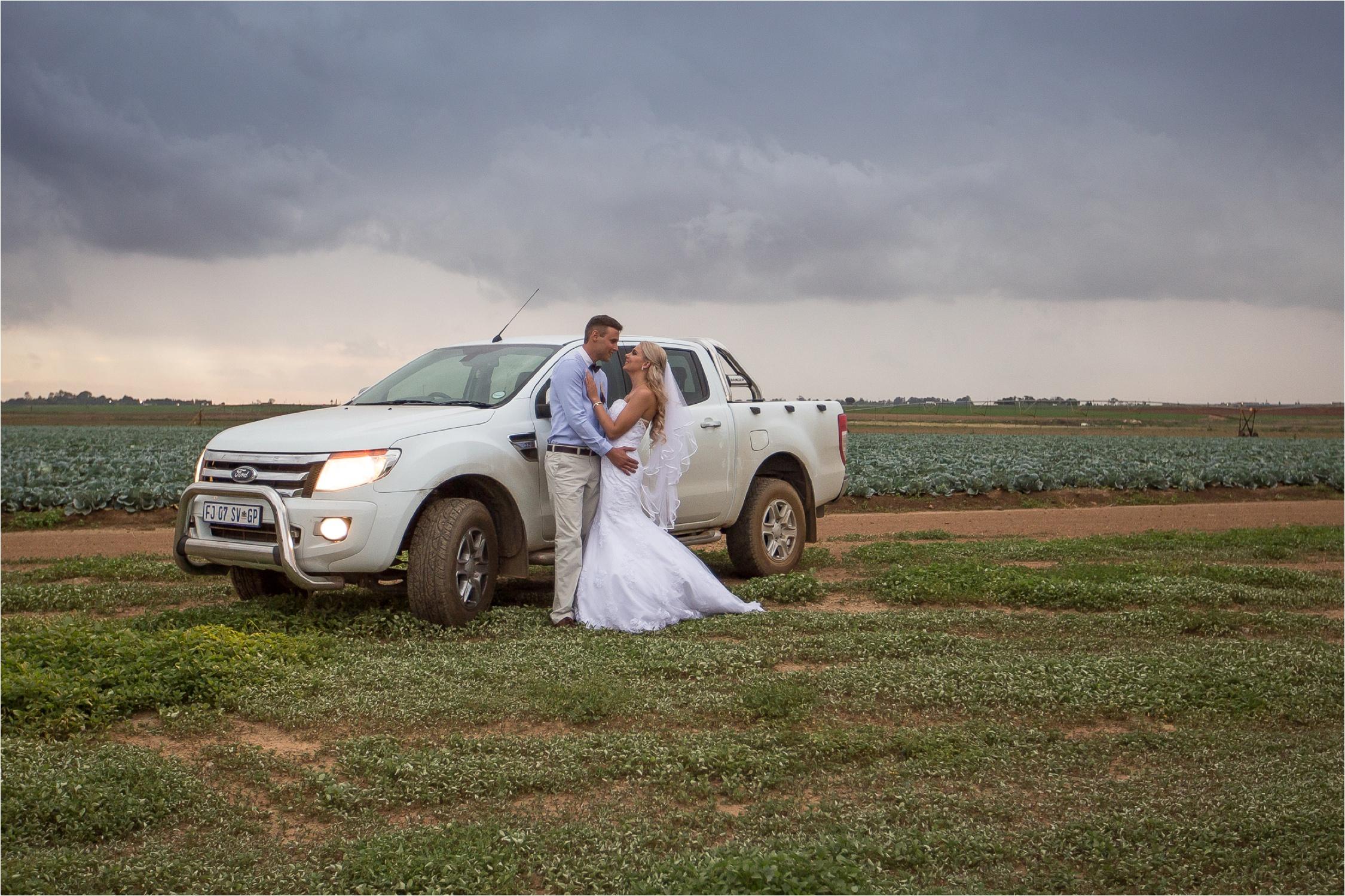 Die_Waenhuiskraal_wedding_Alicia_Dwayne_63