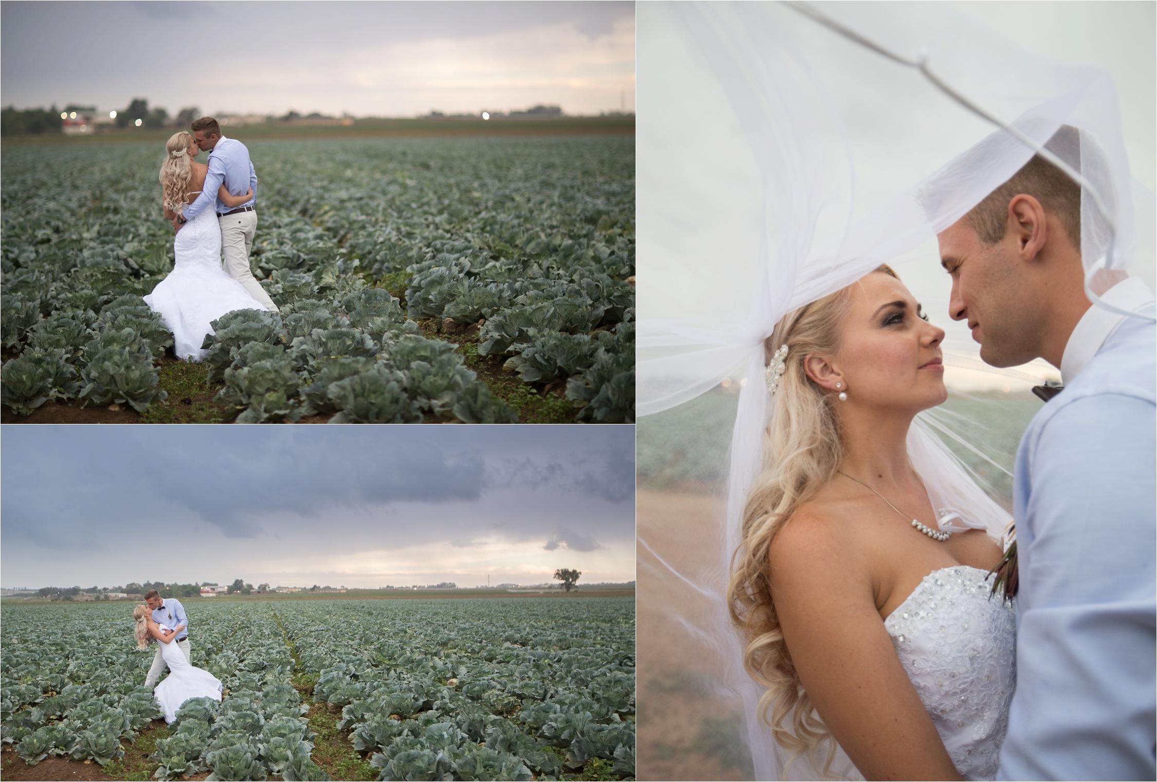 Die_Waenhuiskraal_wedding_Alicia_Dwayne_64