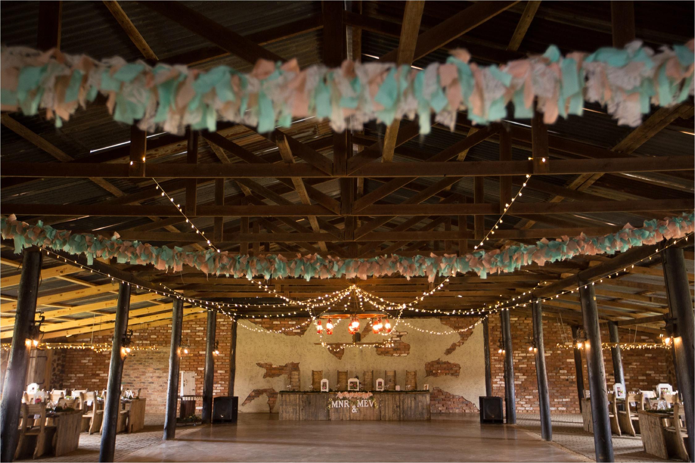 Die_Waenhuiskraal_wedding_Alicia_Dwayne_67
