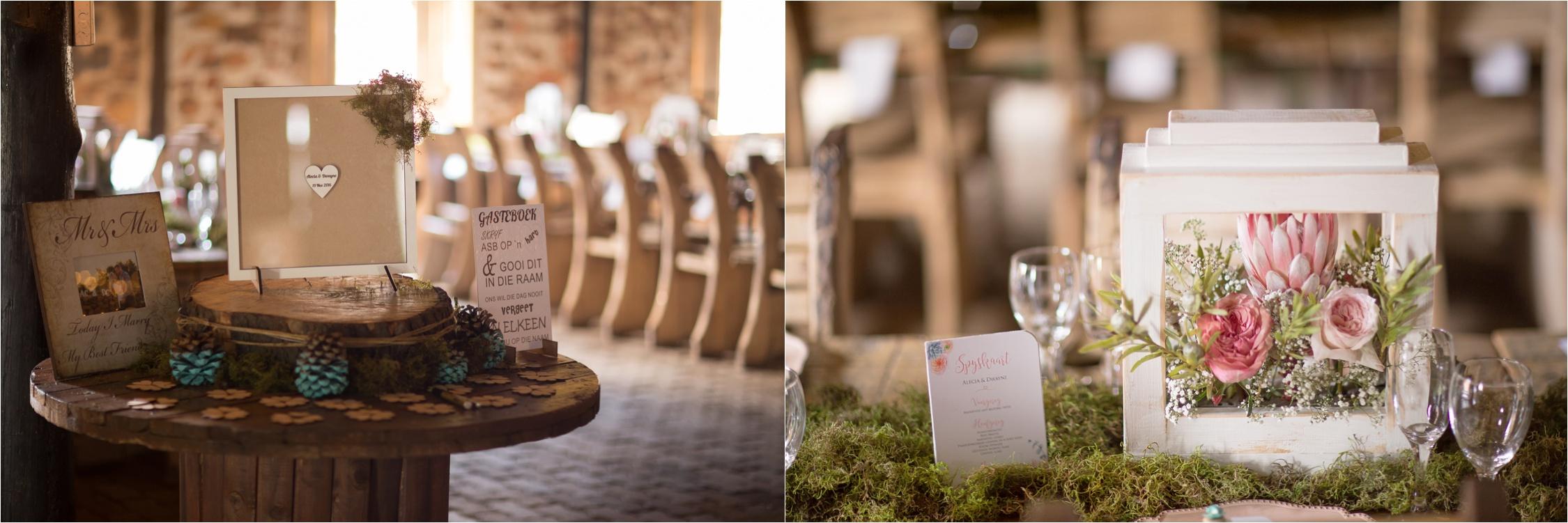 Die_Waenhuiskraal_wedding_Alicia_Dwayne_69