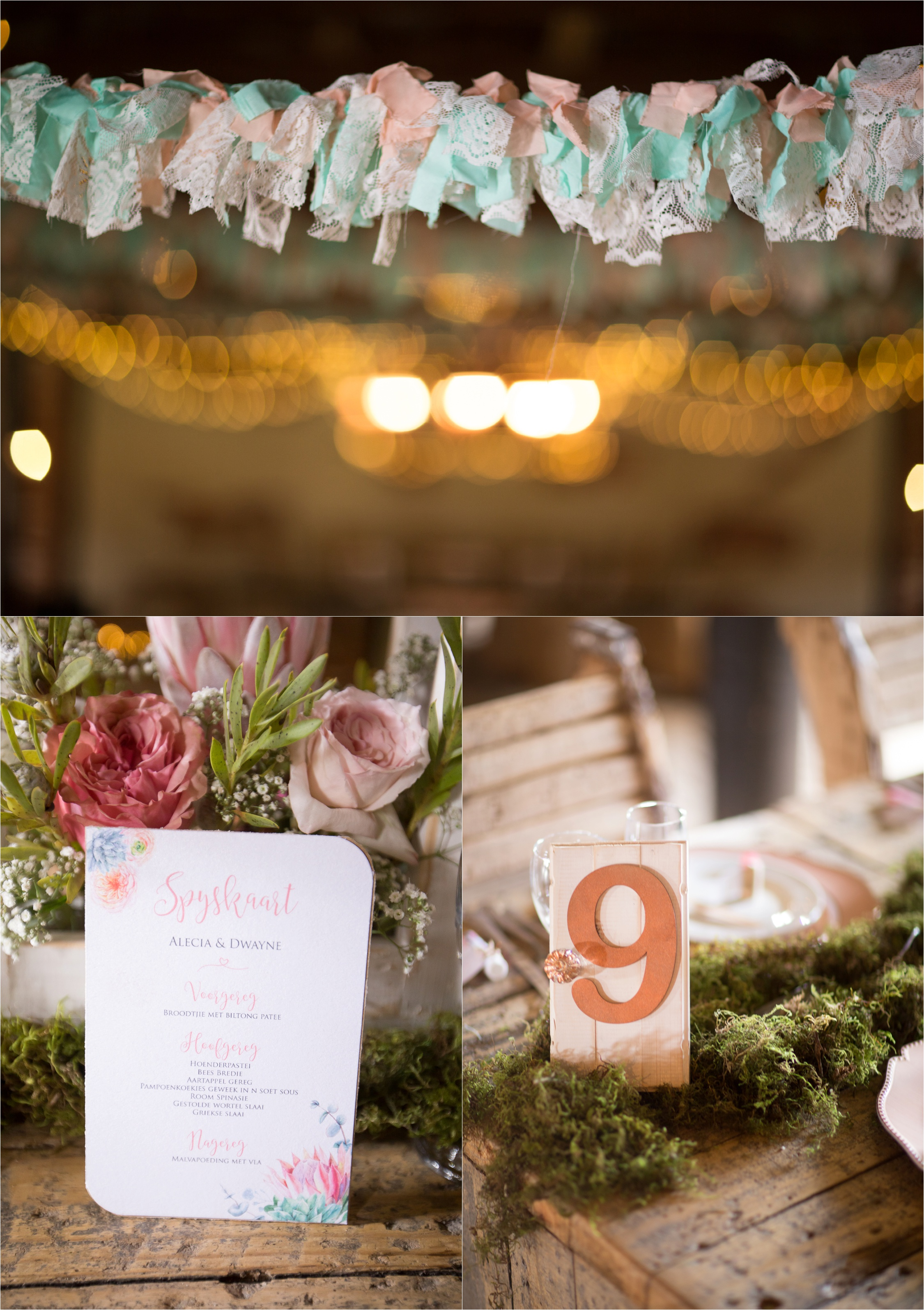 Die_Waenhuiskraal_wedding_Alicia_Dwayne_71