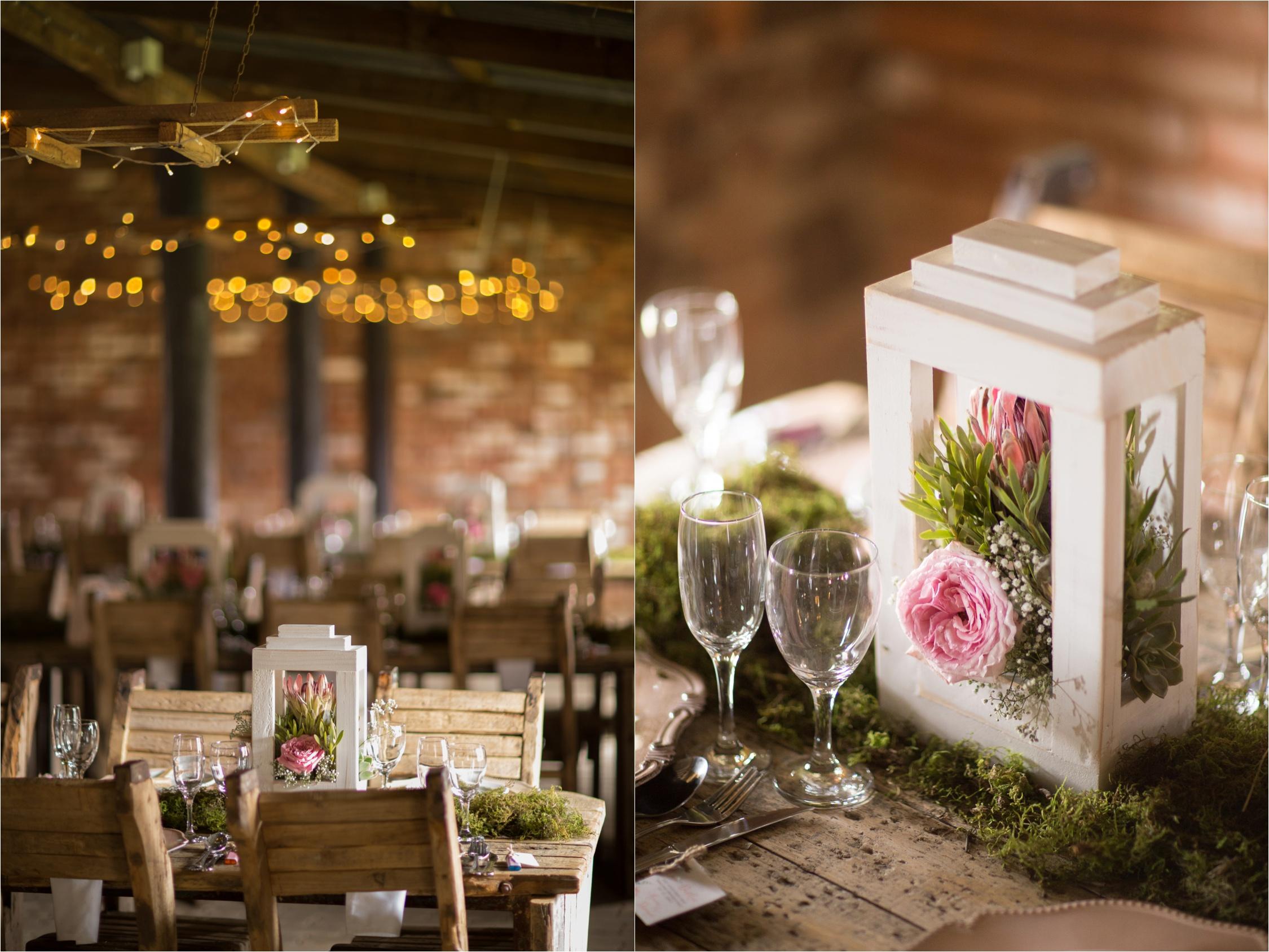 Die_Waenhuiskraal_wedding_Alicia_Dwayne_72