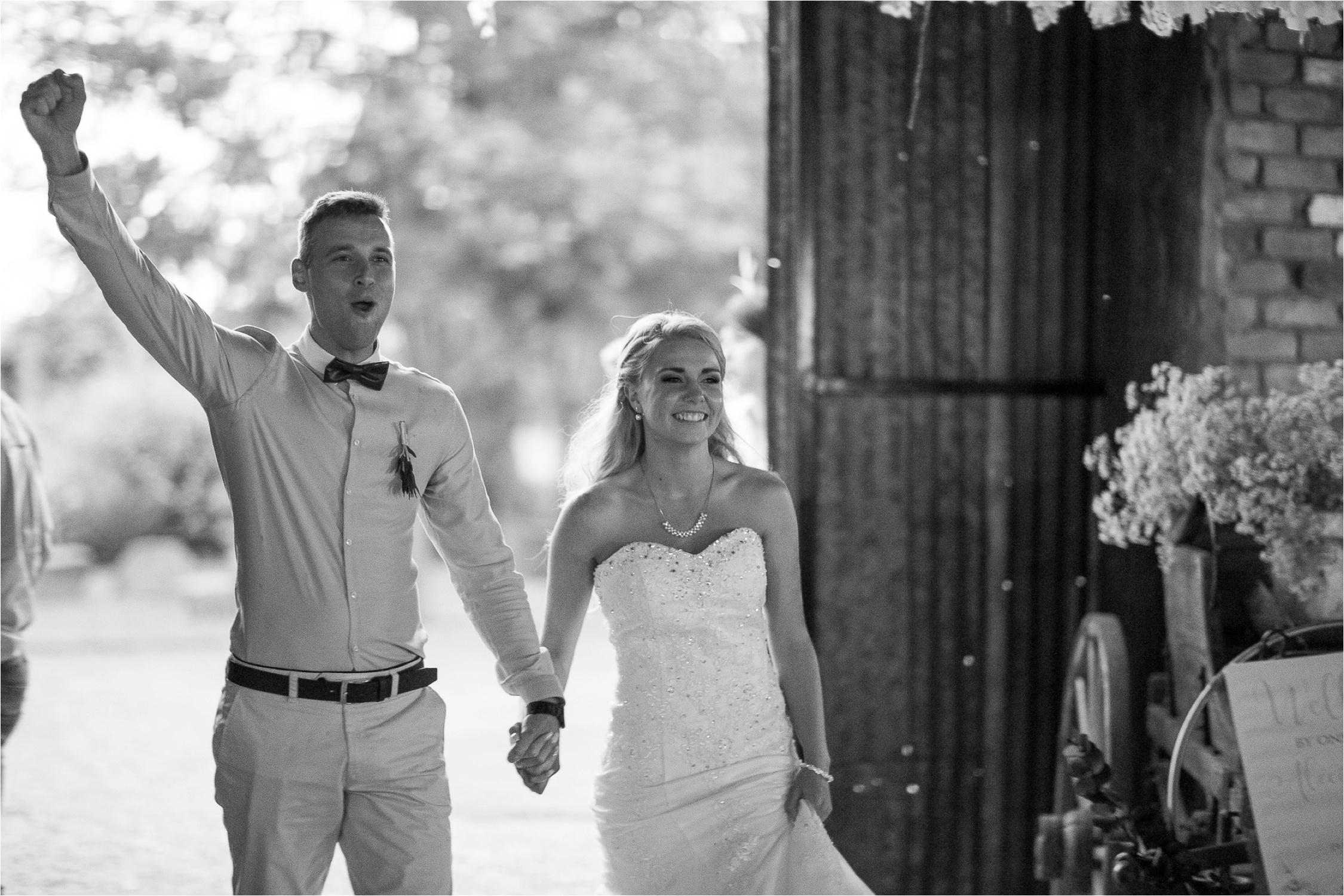 Die_Waenhuiskraal_wedding_Alicia_Dwayne_75
