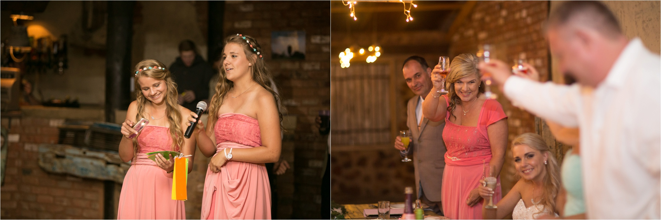 Die_Waenhuiskraal_wedding_Alicia_Dwayne_76