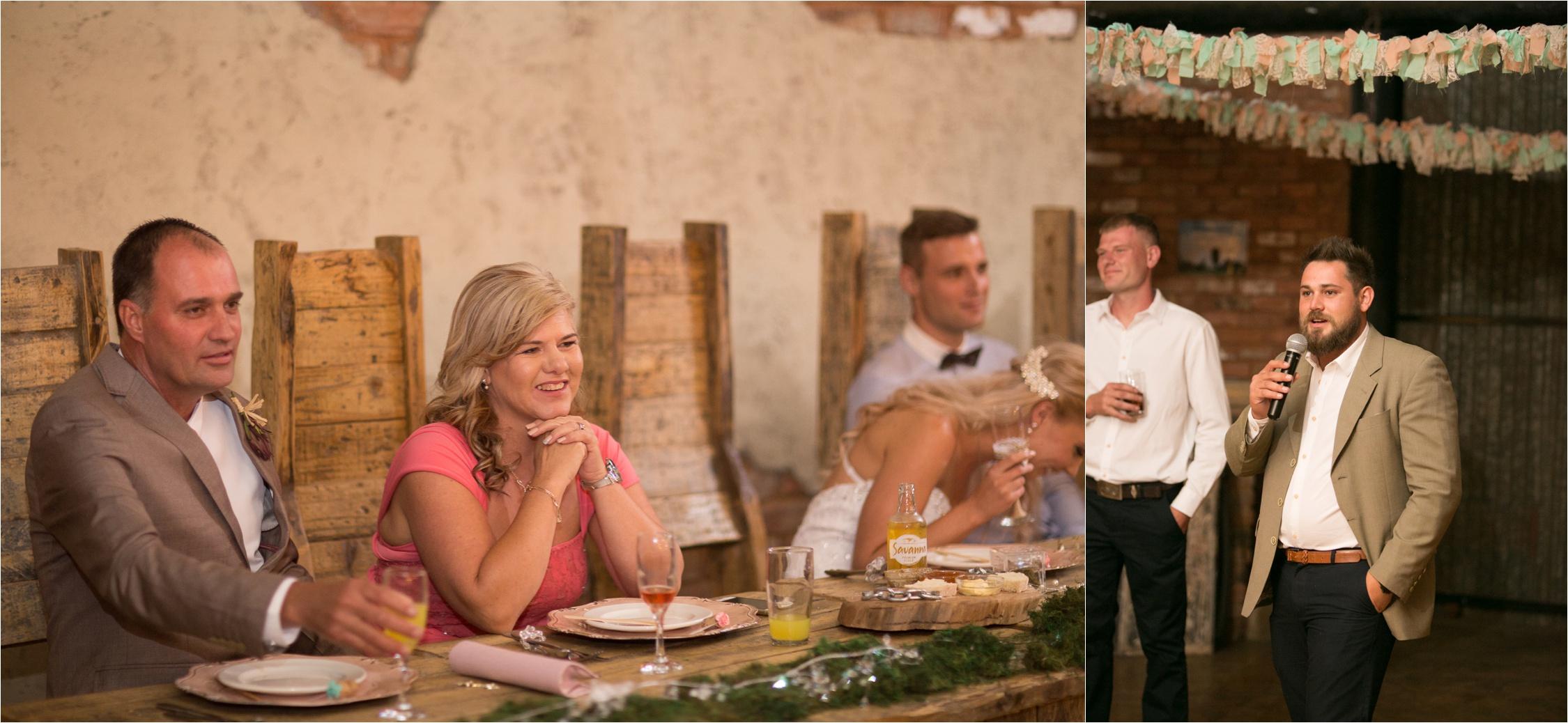 Die_Waenhuiskraal_wedding_Alicia_Dwayne_77