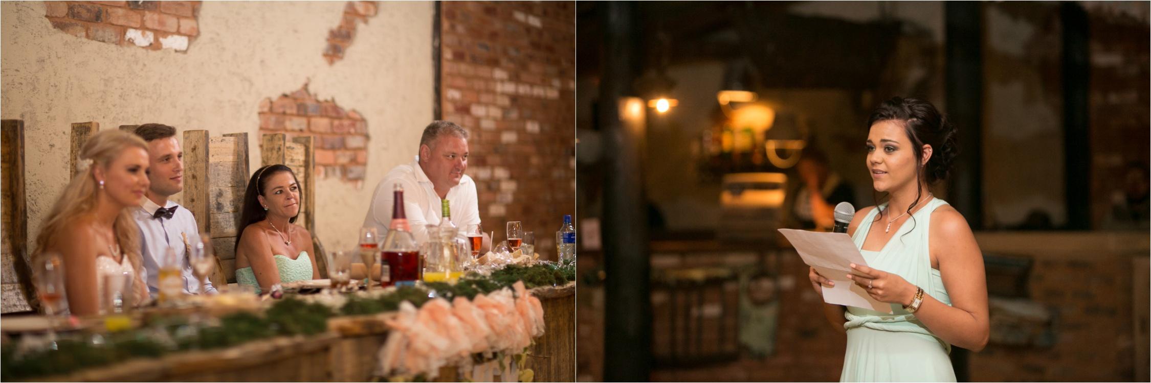 Die_Waenhuiskraal_wedding_Alicia_Dwayne_78