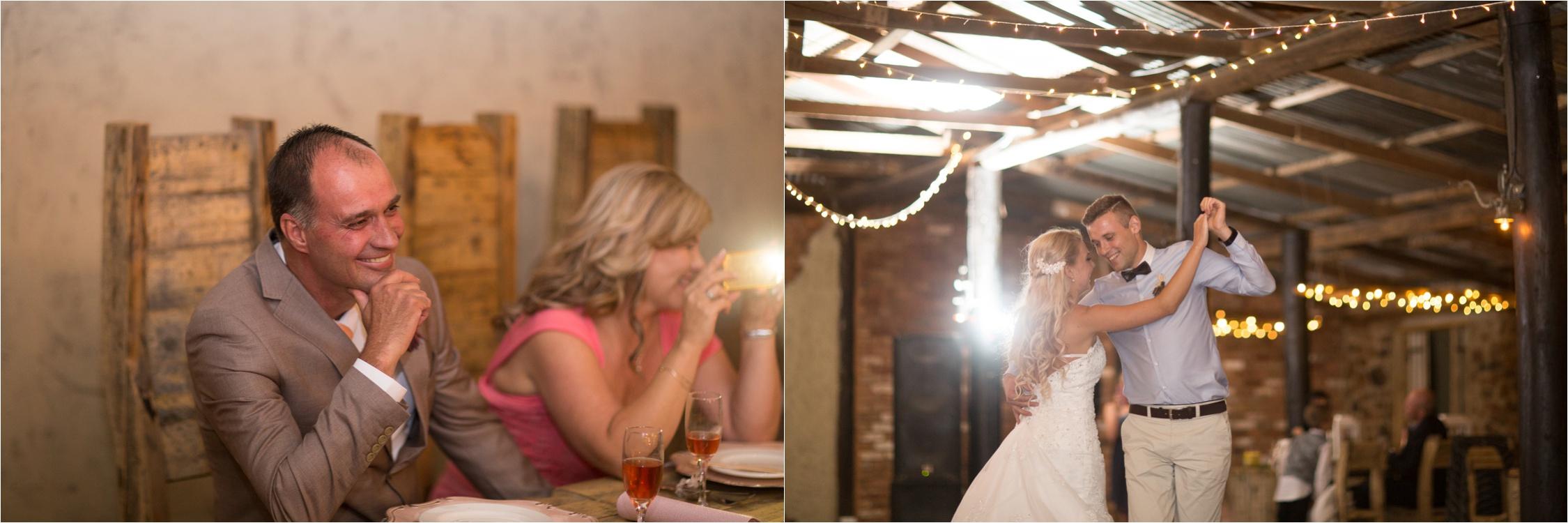 Die_Waenhuiskraal_wedding_Alicia_Dwayne_81