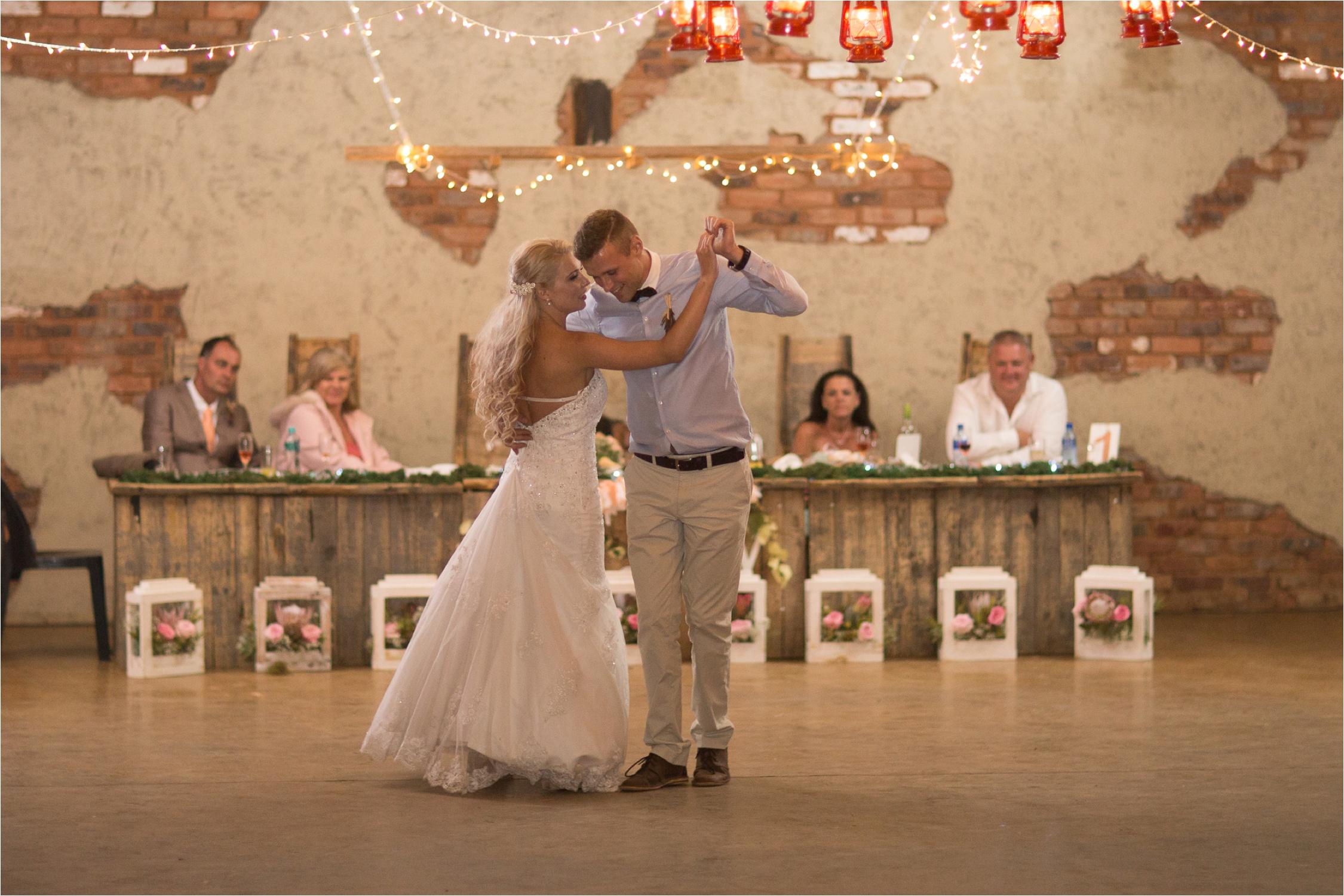 Die_Waenhuiskraal_wedding_Alicia_Dwayne_82