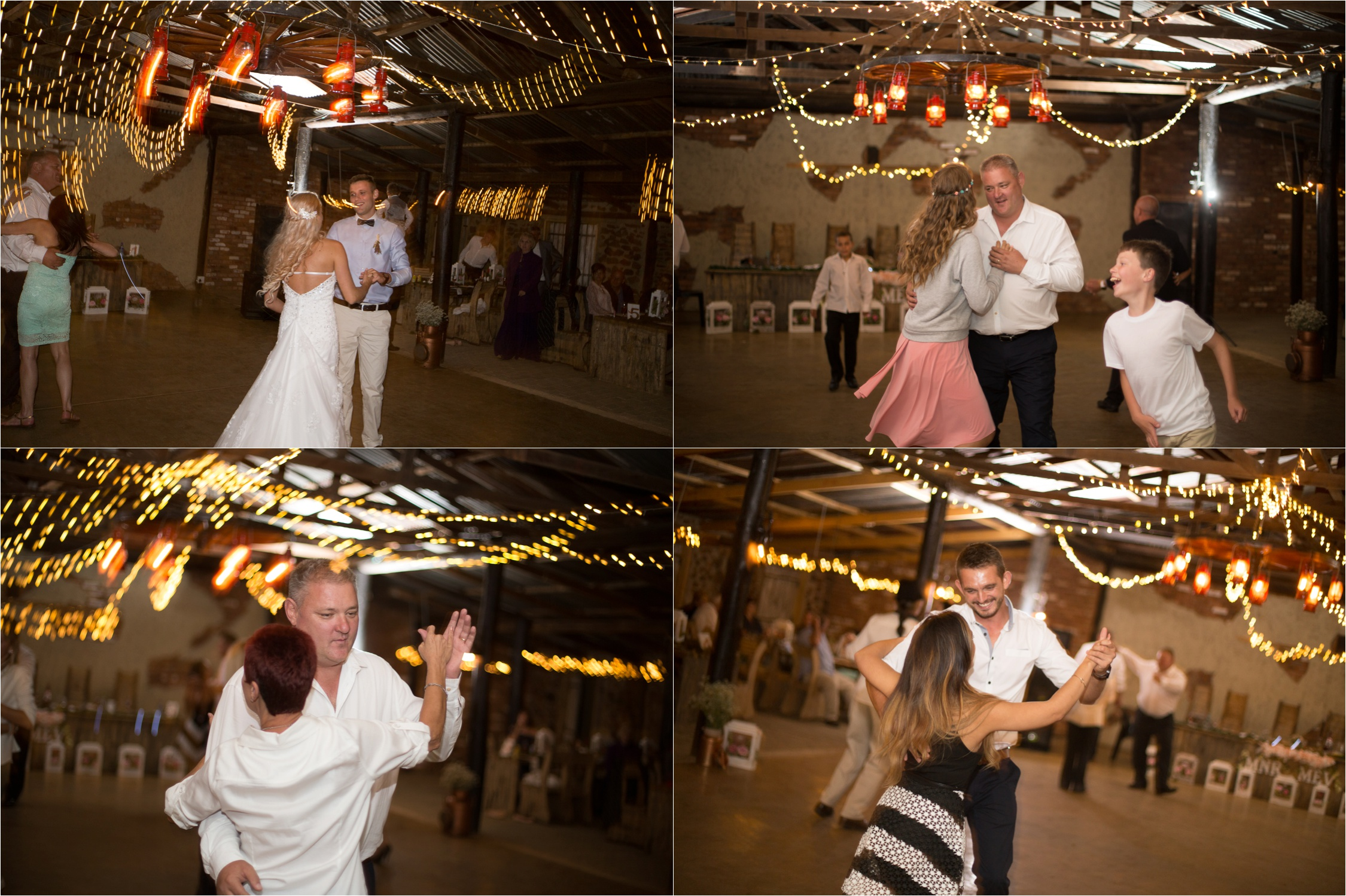 Die_Waenhuiskraal_wedding_Alicia_Dwayne_84