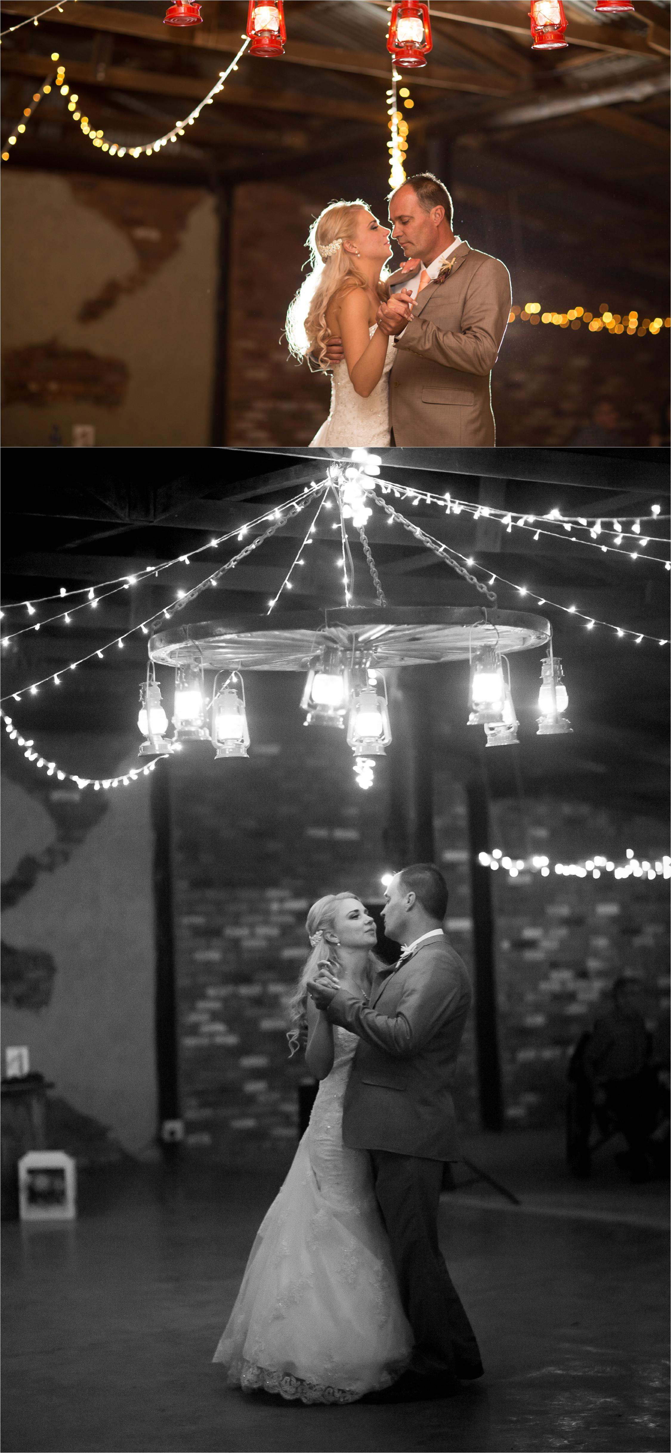 Die_Waenhuiskraal_wedding_Alicia_Dwayne_85