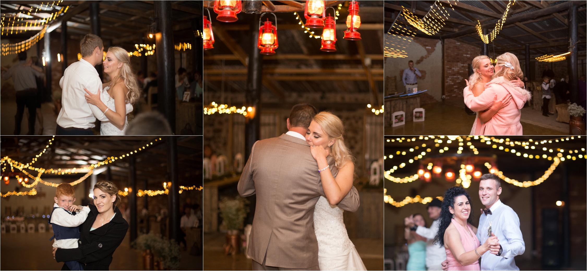 Die_Waenhuiskraal_wedding_Alicia_Dwayne_86