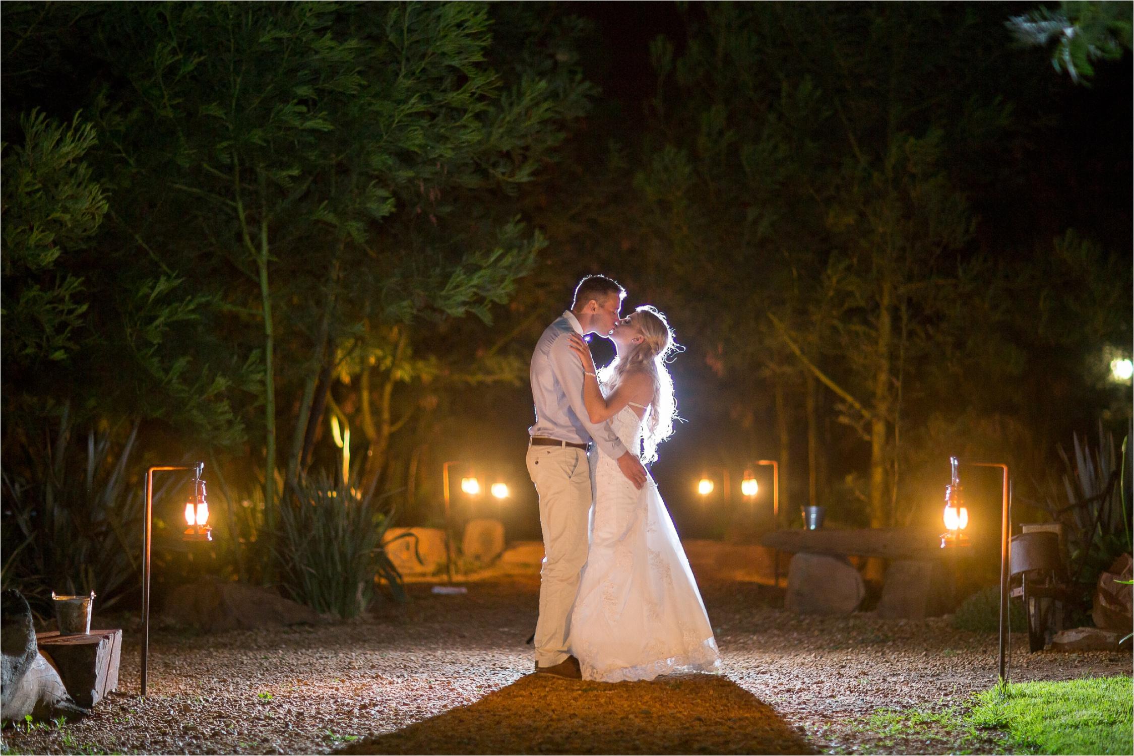 Die_Waenhuiskraal_wedding_Alicia_Dwayne_87