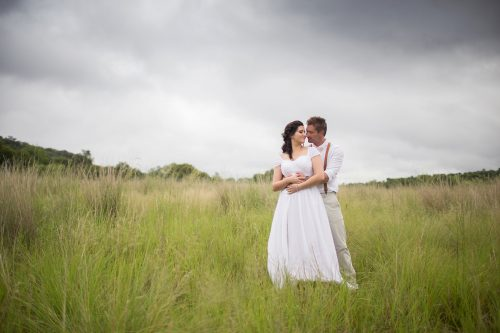 Kuthaba_bush_lodge_wedding_Jan_Stephanie_63